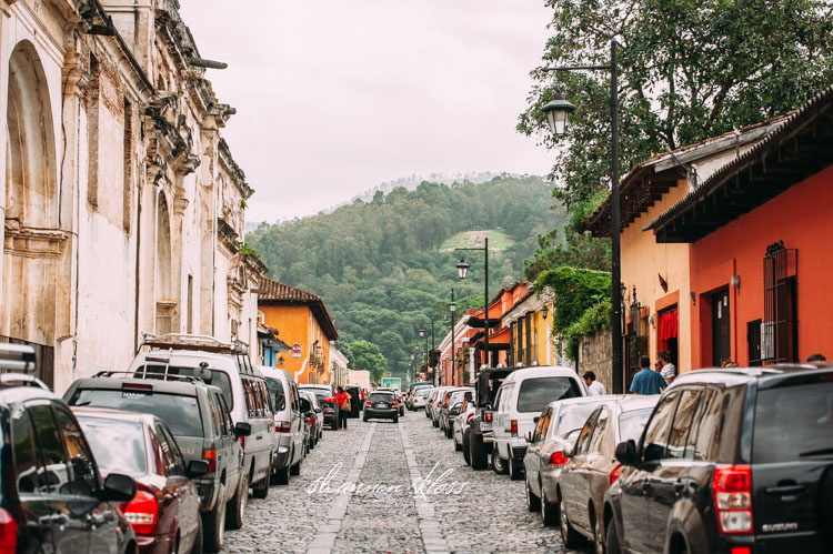 wedding antigua guatemala shannon skloss photography-1 copy