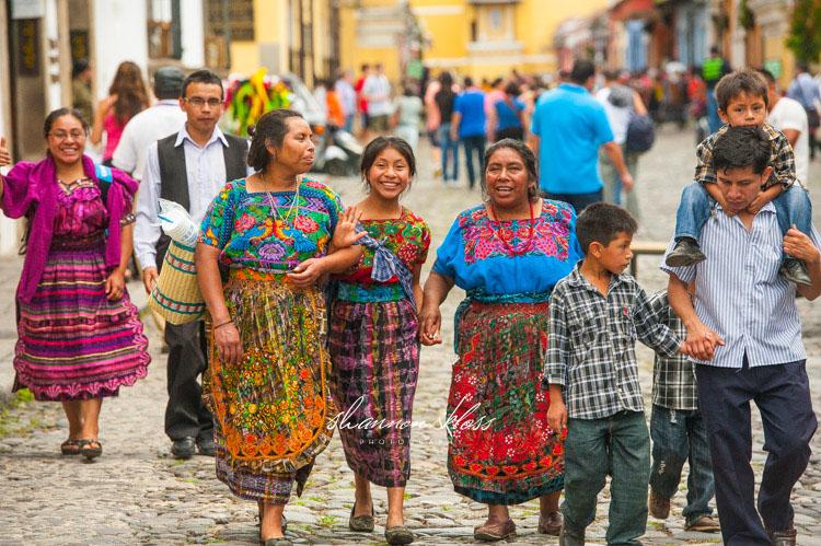 wedding antigua guatemala shannon skloss photography-2 copy