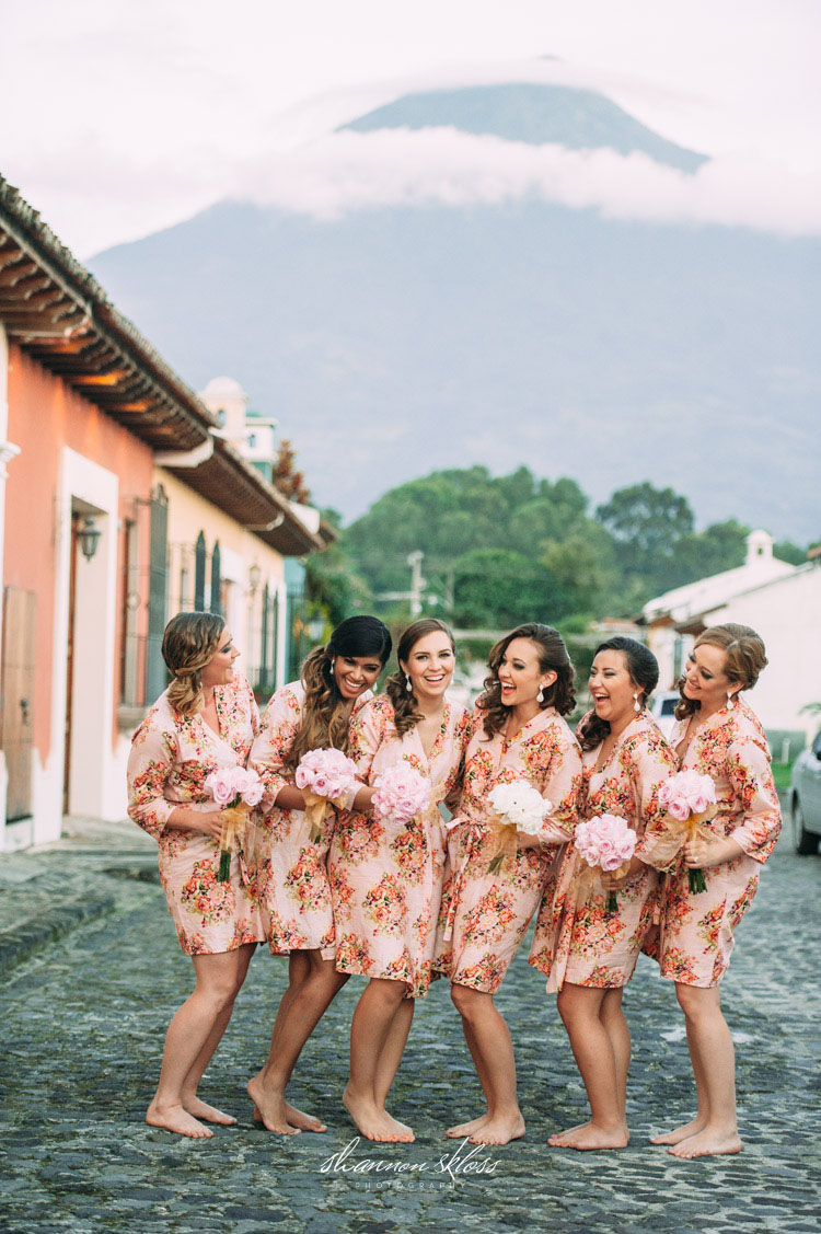 wedding antigua guatemala shannon skloss photography-21 copy