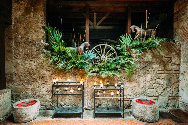 wedding antigua guatemala shannon skloss photography-24