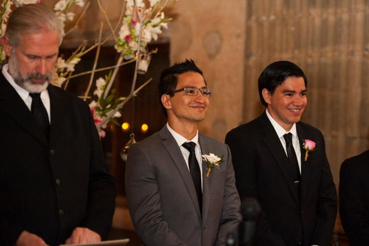wedding antigua guatemala shannon skloss photography-30