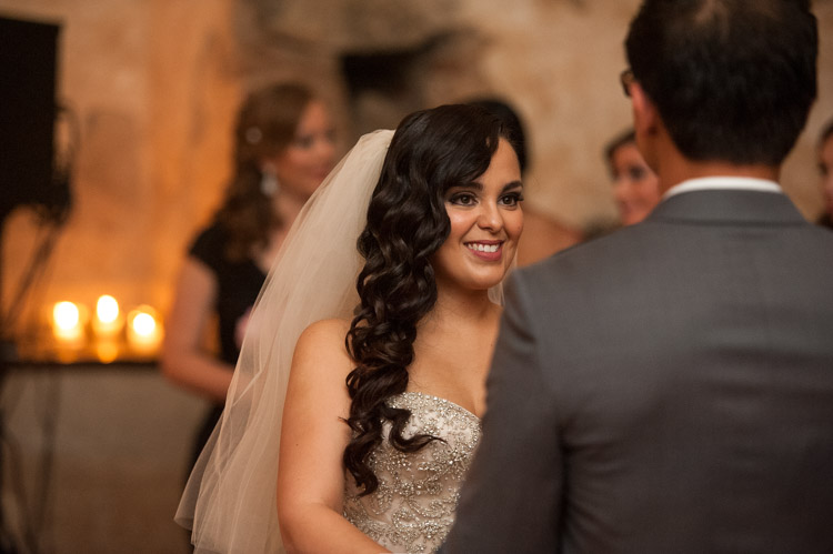 wedding antigua guatemala shannon skloss photography-31