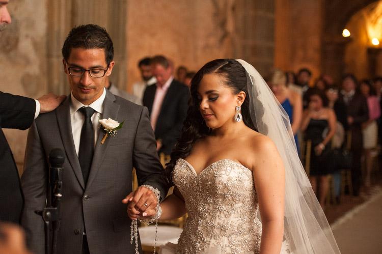 wedding antigua guatemala shannon skloss photography-38