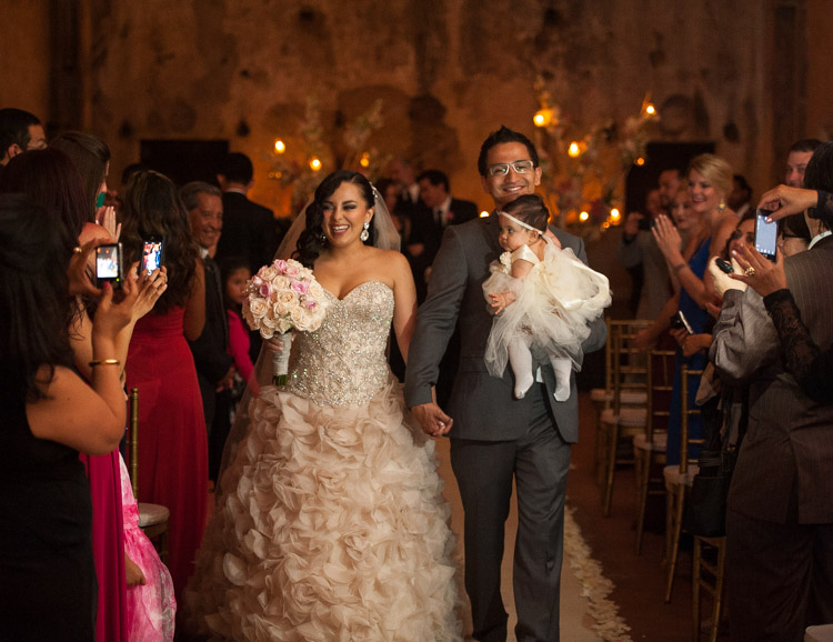 wedding antigua guatemala shannon skloss photography-39