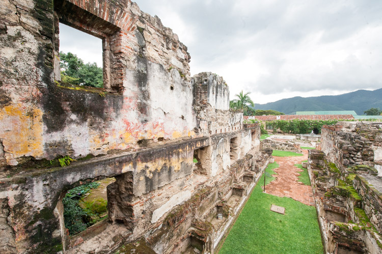 wedding antigua guatemala shannon skloss photography-4