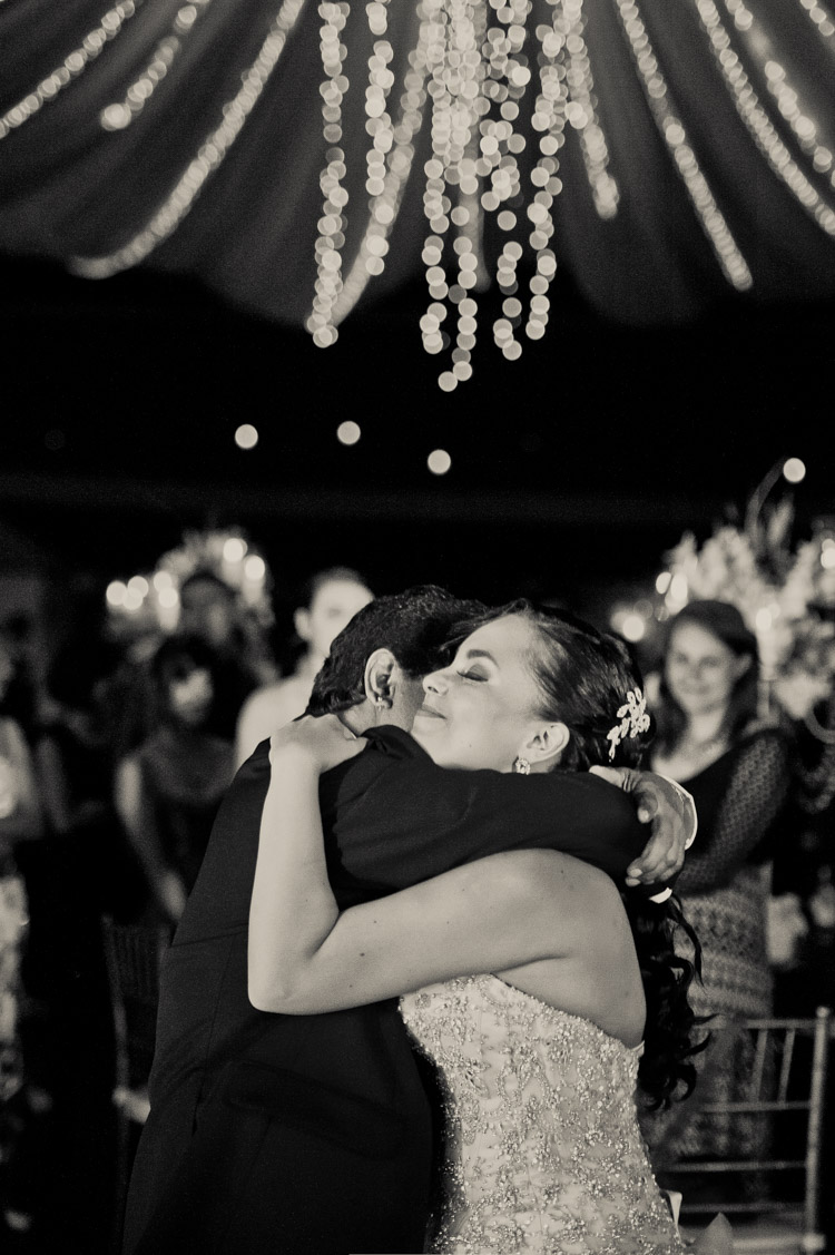 wedding antigua guatemala shannon skloss photography-52