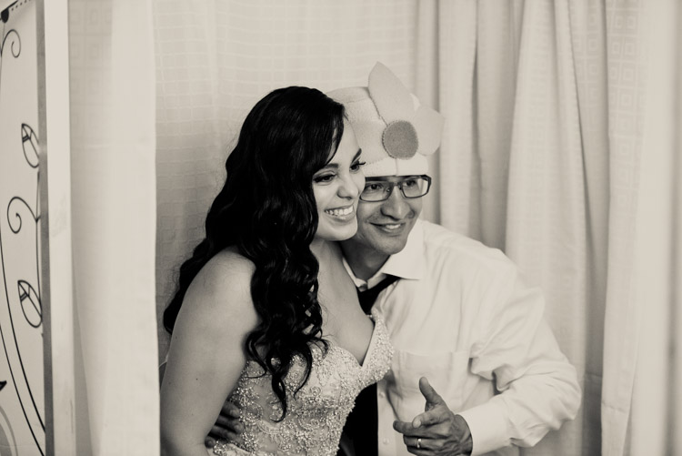 wedding antigua guatemala shannon skloss photography-56