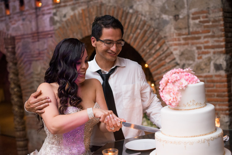 wedding antigua guatemala shannon skloss photography-57