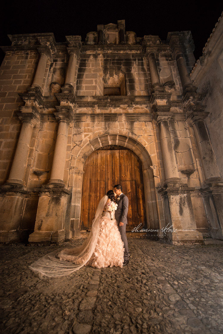 wedding antigua guatemala shannon skloss photography-59 copy