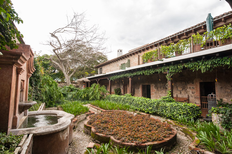 wedding antigua guatemala shannon skloss photography-6