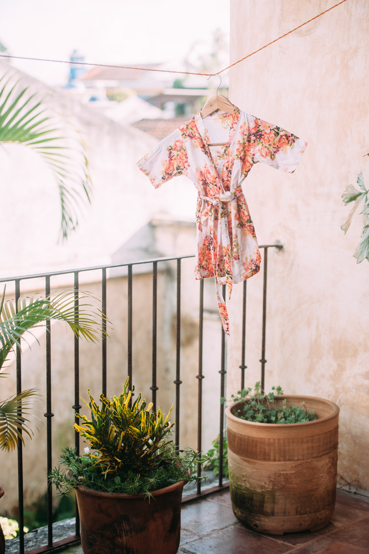 wedding antigua guatemala shannon skloss photography-8