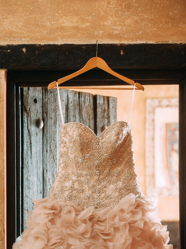 wedding antigua guatemala shannon skloss photography-9
