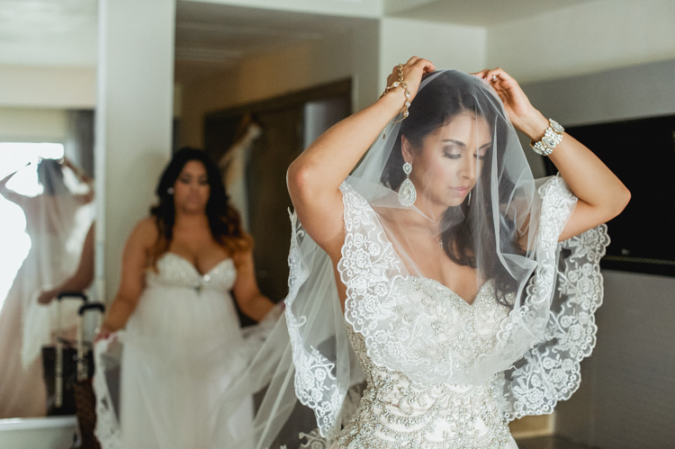 secrets silversands mexico wedding photographer shannon skloss-11