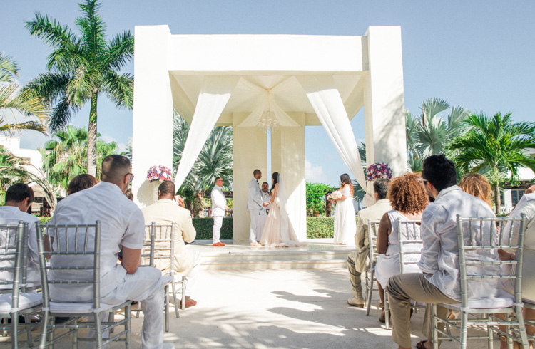 secrets silversands mexico wedding photographer shannon skloss-14
