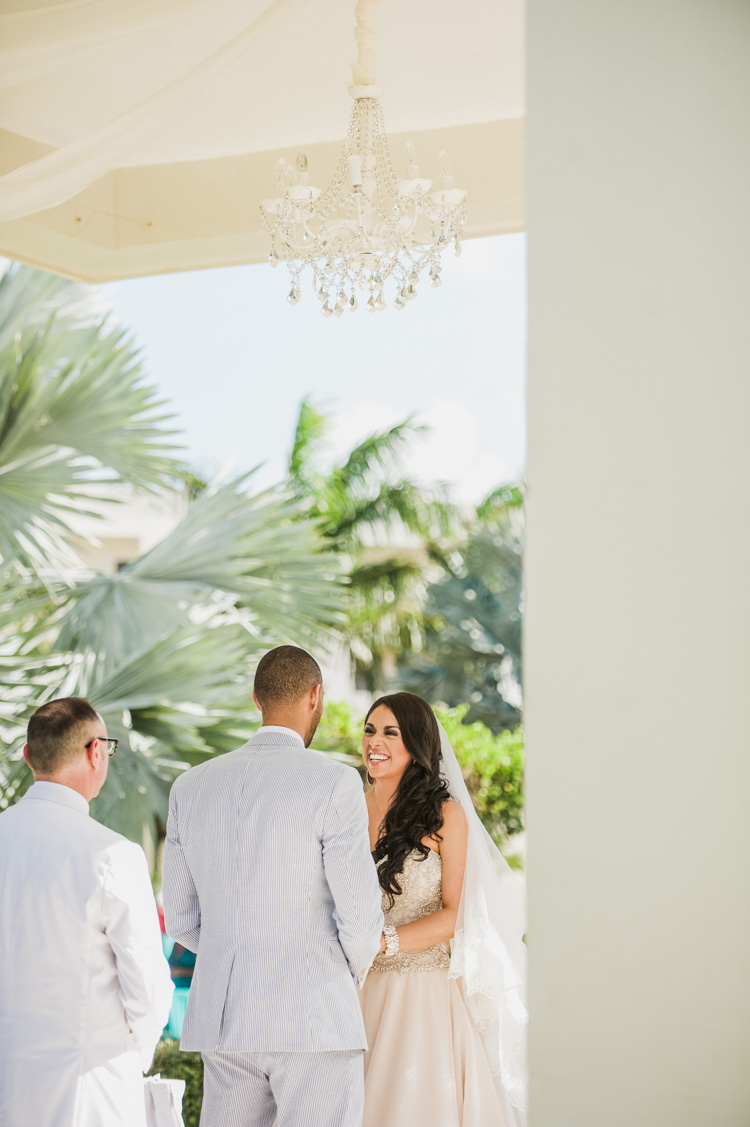 secrets silversands mexico wedding photographer shannon skloss-16