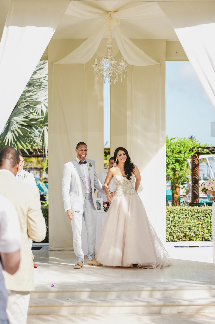 secrets silversands mexico wedding photographer shannon skloss-18