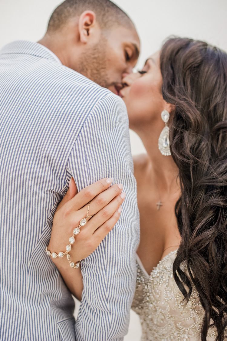 secrets silversands mexico wedding photographer shannon skloss-27