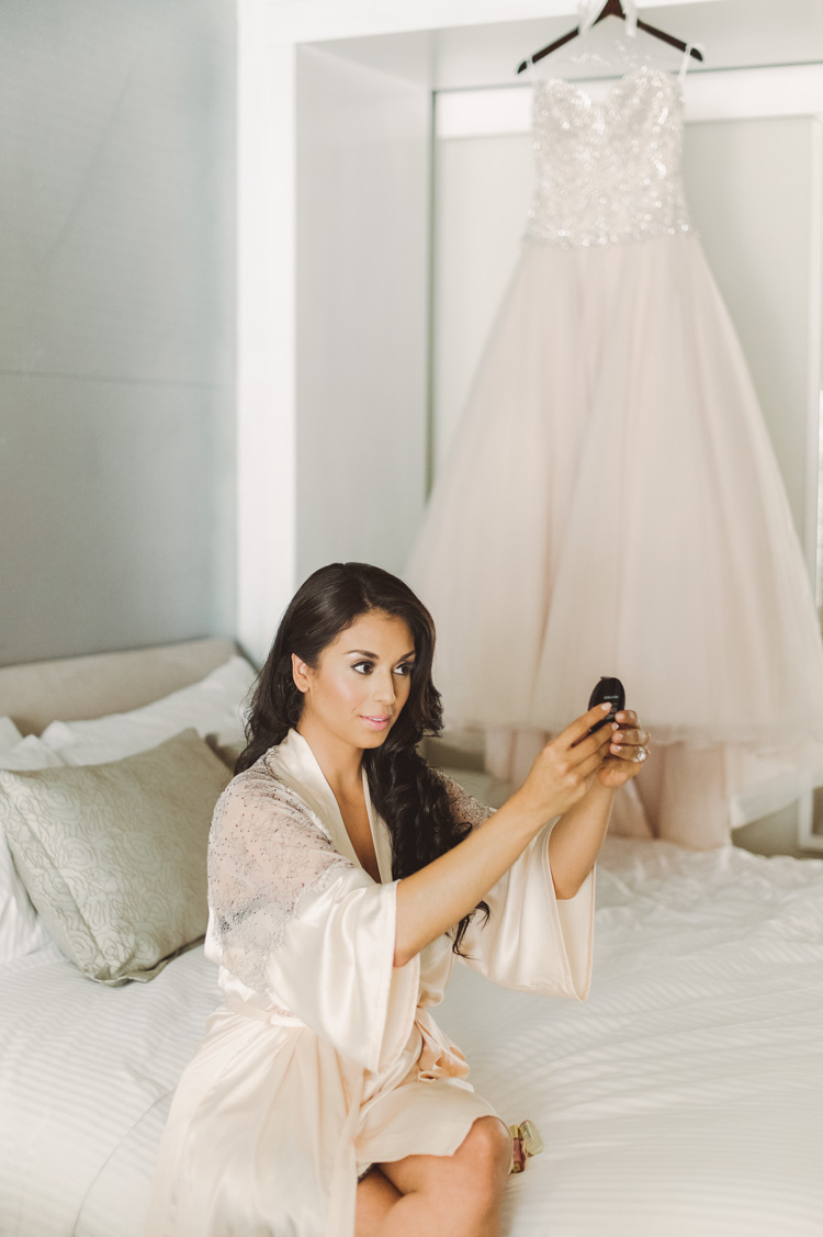 secrets silversands mexico wedding photographer shannon skloss-3