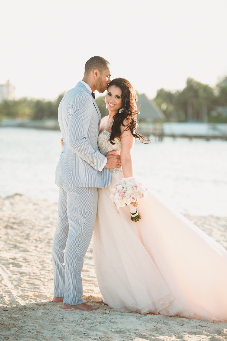 secrets silversands mexico wedding photographer shannon skloss-31