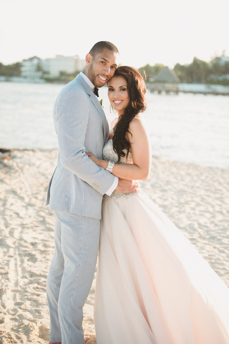 secrets silversands mexico wedding photographer shannon skloss-32