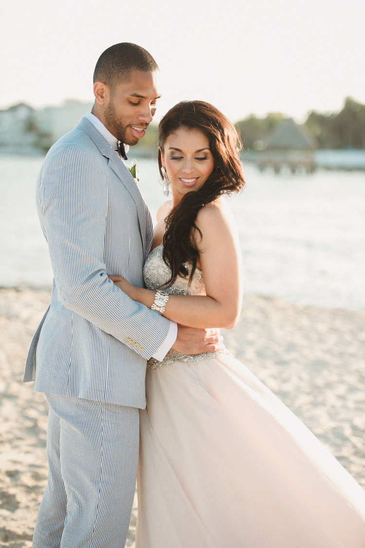 secrets silversands mexico wedding photographer shannon skloss-33