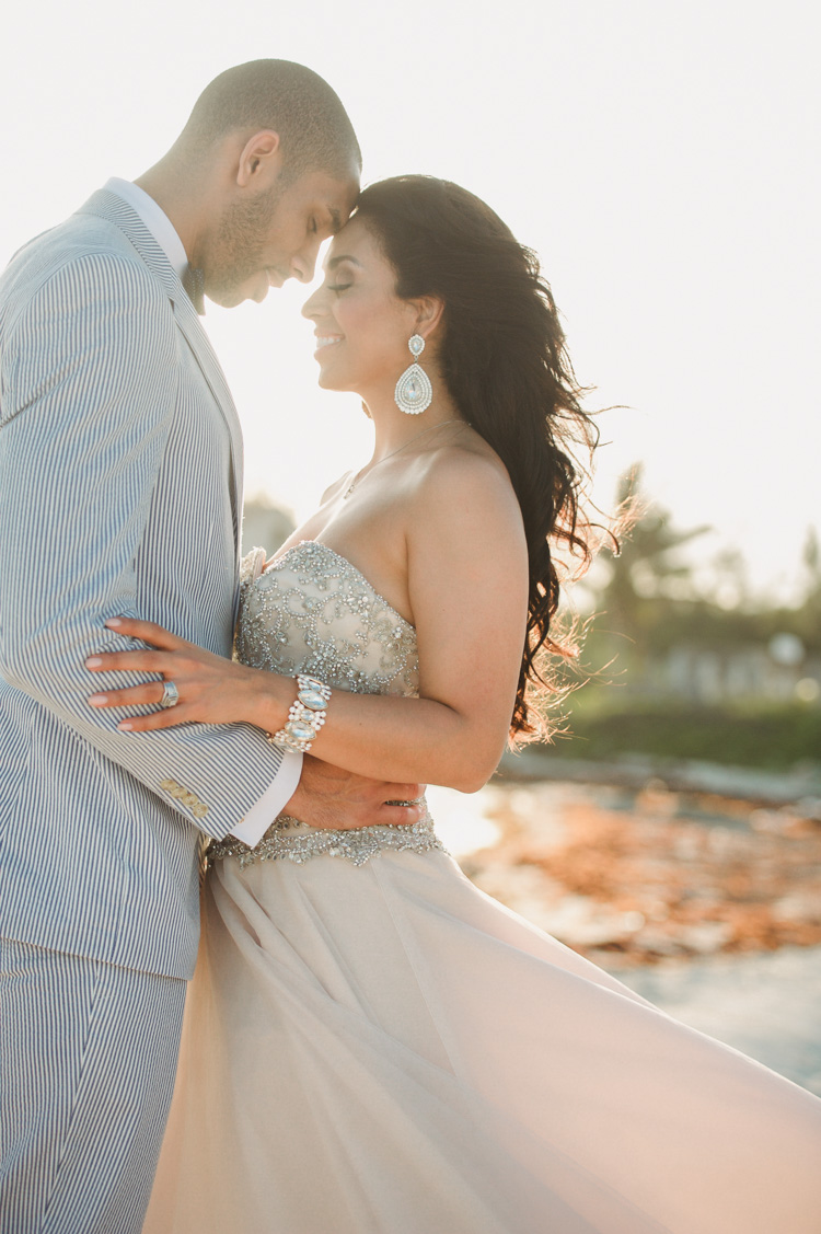 secrets silversands mexico wedding photographer shannon skloss-34