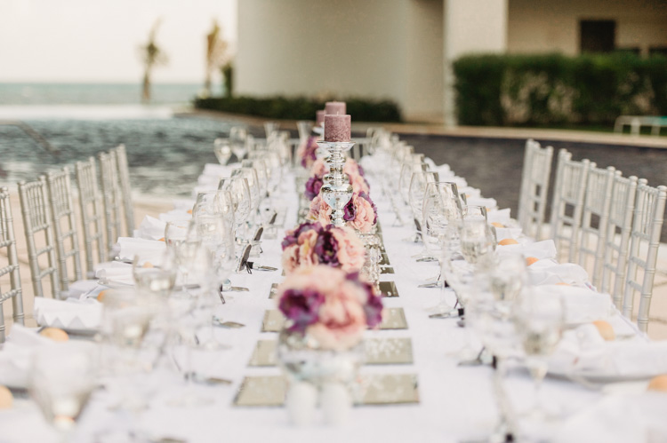 secrets silversands mexico wedding photographer shannon skloss-35