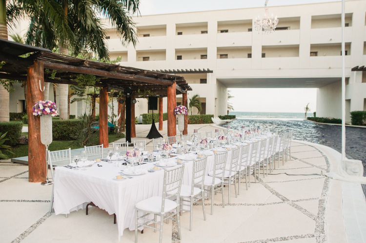 secrets silversands mexico wedding photographer shannon skloss-37
