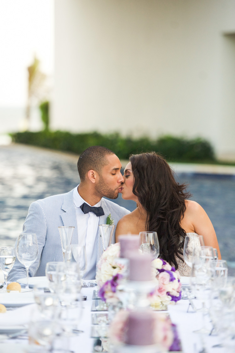 secrets silversands mexico wedding photographer shannon skloss-39