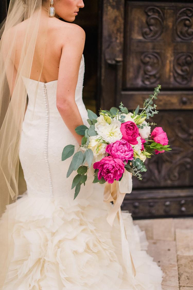 alyssa bridal bella donna chapel-10