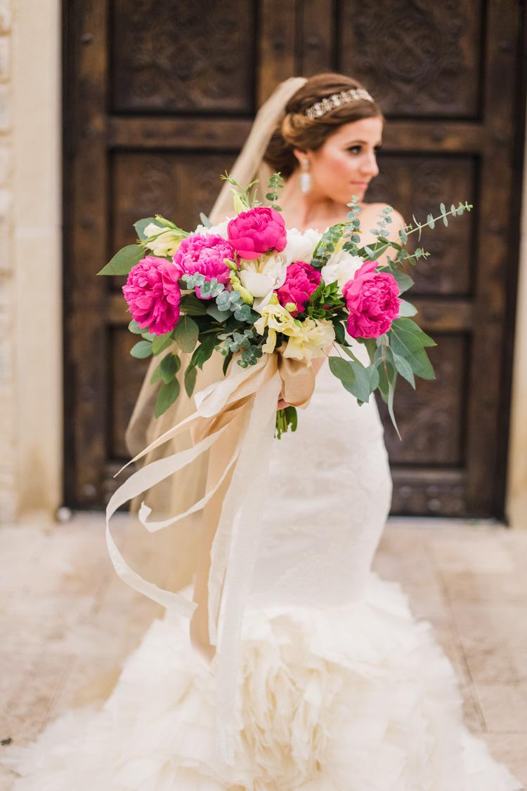 alyssa bridal bella donna chapel-11