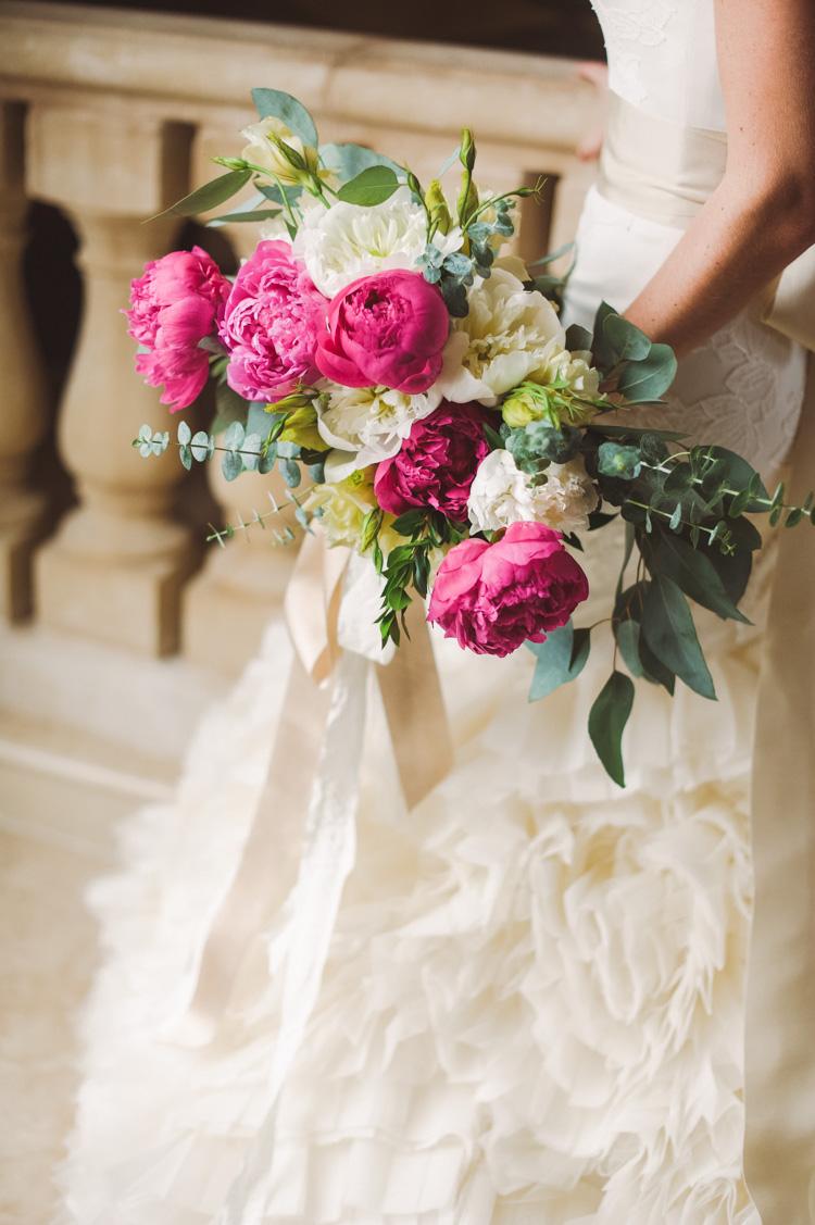 alyssa bridal bella donna chapel-2