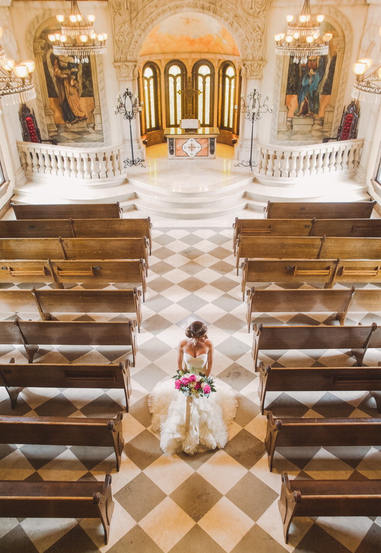 alyssa bridal bella donna chapel-3
