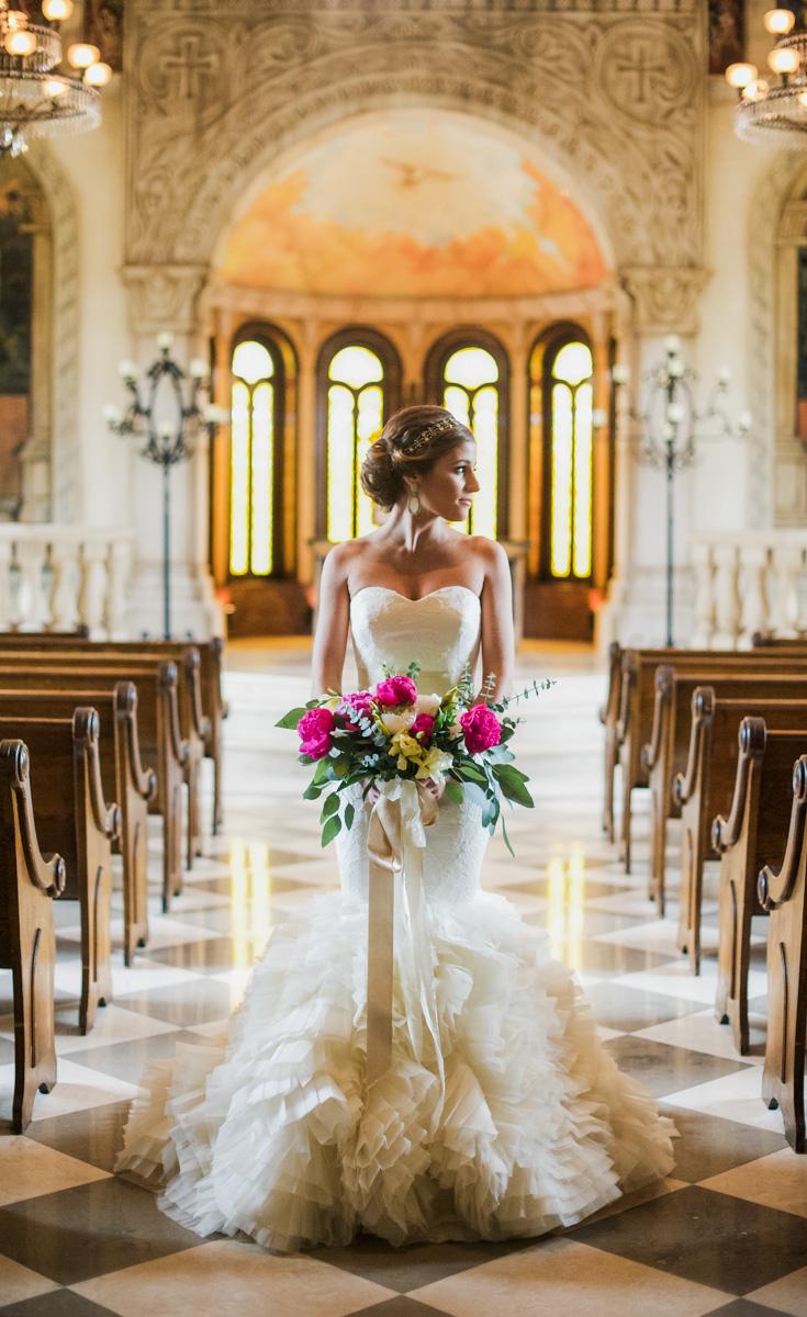 alyssa bridal bella donna chapel-4