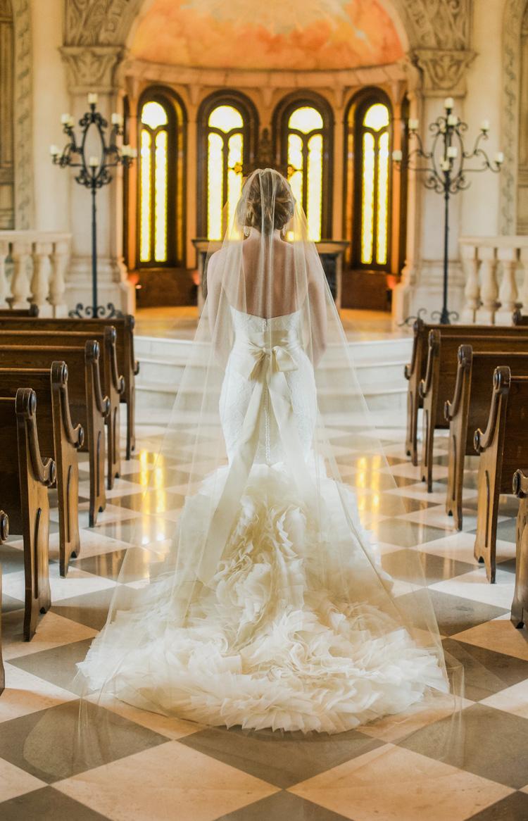 alyssa bridal bella donna chapel-5