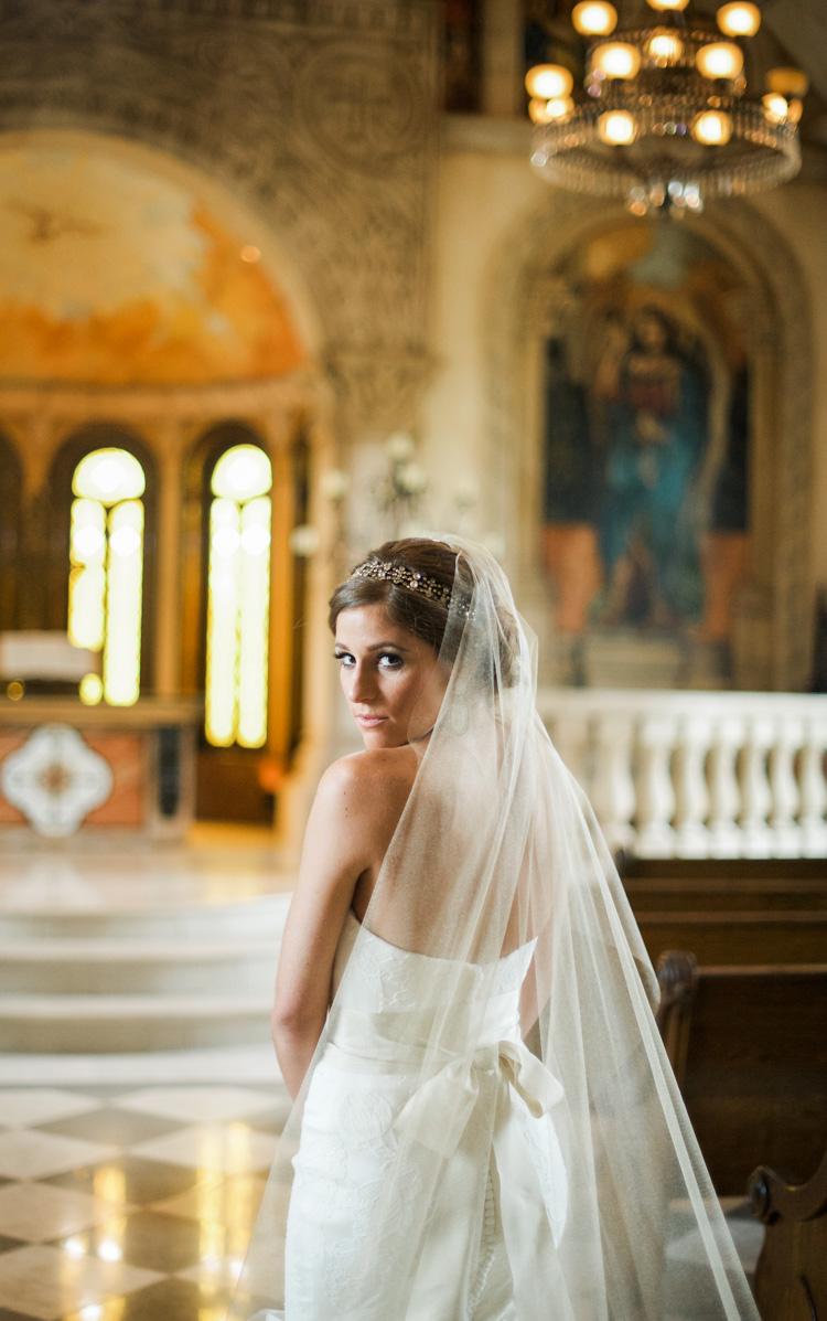 alyssa bridal bella donna chapel-6