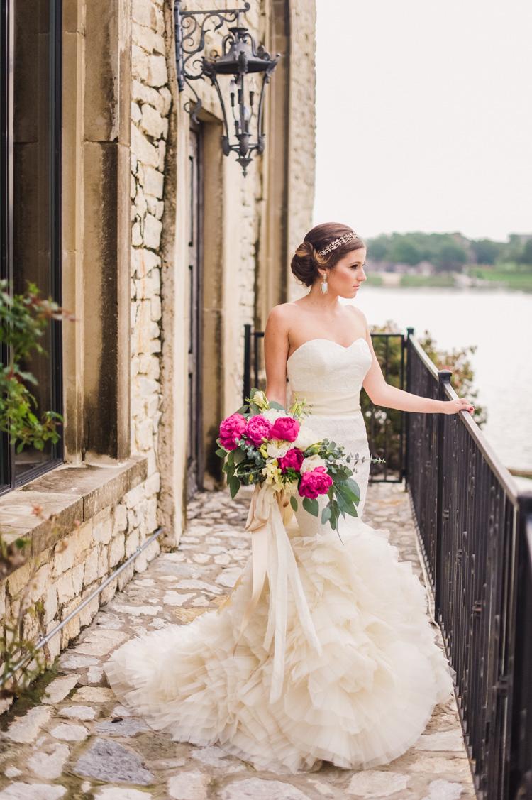 alyssa bridal bella donna chapel-8