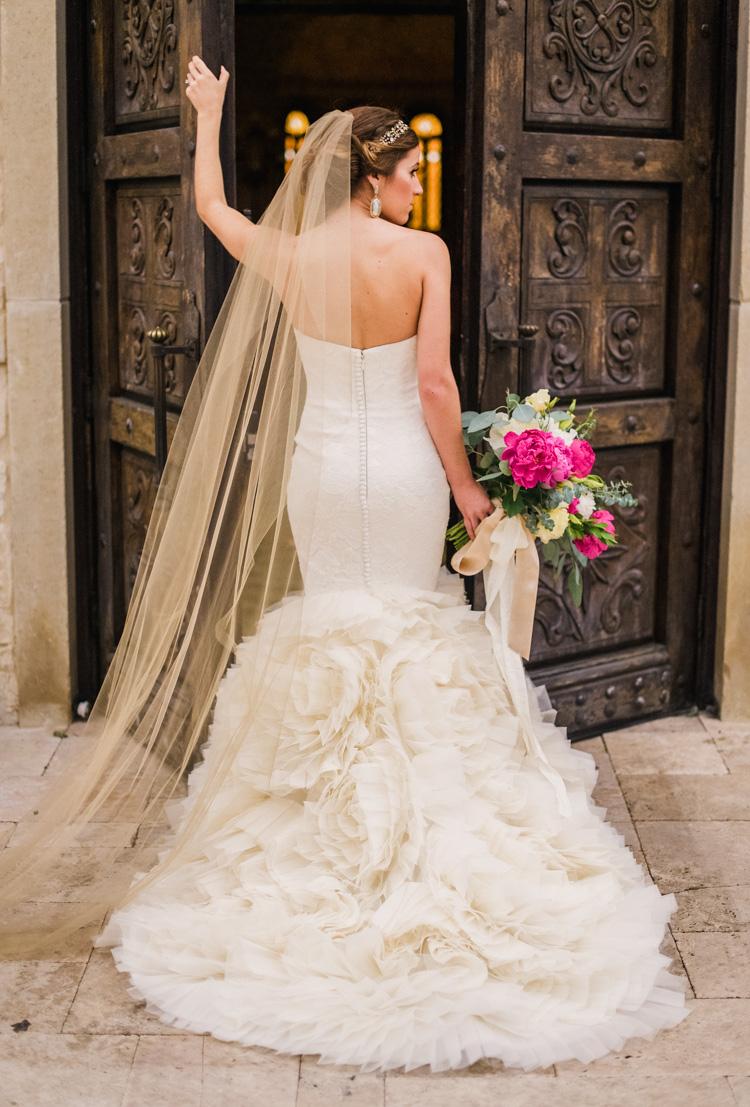 alyssa bridal bella donna chapel-9