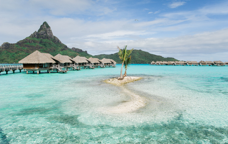 bora bora intercontinental thalasso shannon skloss photography-12