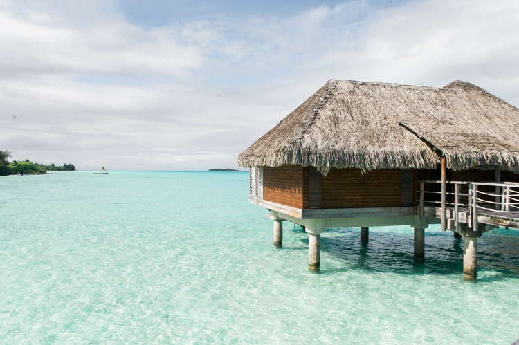 bora bora intercontinental thalasso shannon skloss photography-13