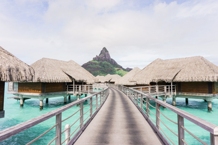 bora bora intercontinental thalasso shannon skloss photography-16