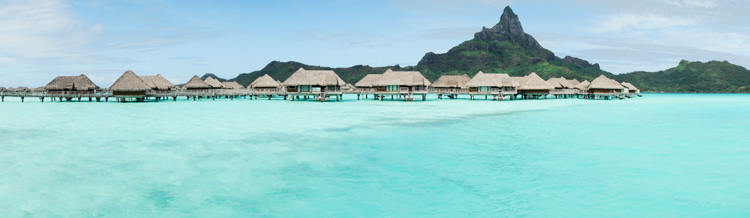 bora bora intercontinental thalasso shannon skloss photography-17