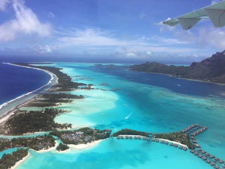 bora bora intercontinental thalasso shannon skloss photography-2