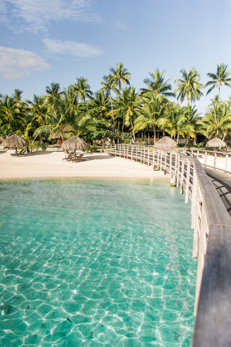 bora bora intercontinental thalasso shannon skloss photography-28
