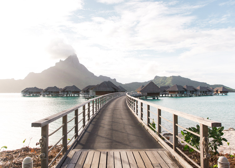 bora bora intercontinental thalasso shannon skloss photography-34
