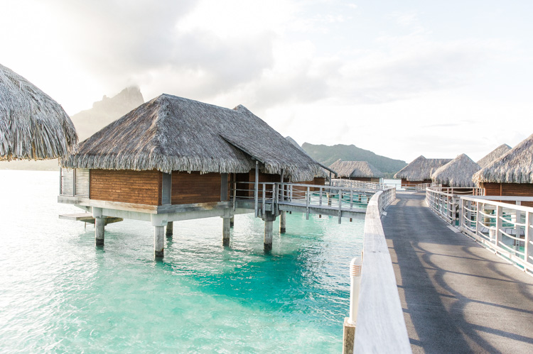 bora bora intercontinental thalasso shannon skloss photography-39