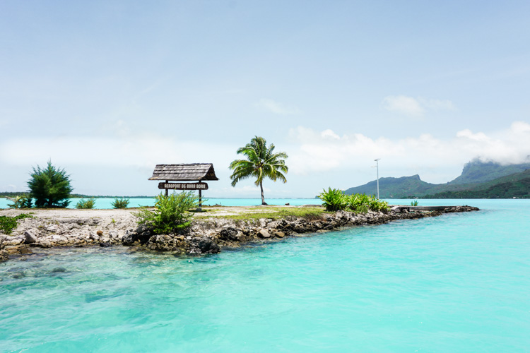 bora bora intercontinental thalasso shannon skloss photography-4