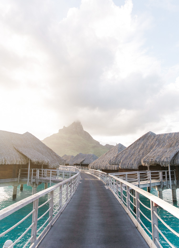bora bora intercontinental thalasso shannon skloss photography-40