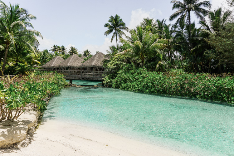 bora bora intercontinental thalasso shannon skloss photography-41