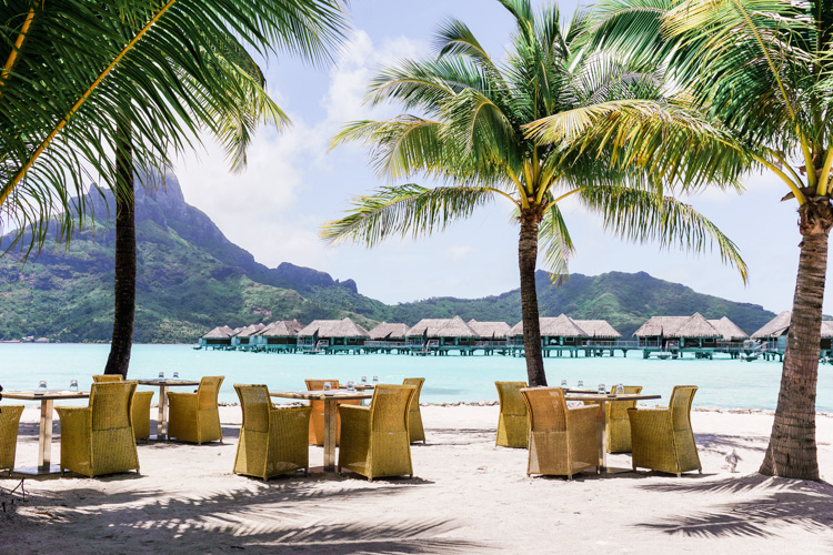 bora bora intercontinental thalasso shannon skloss photography-6